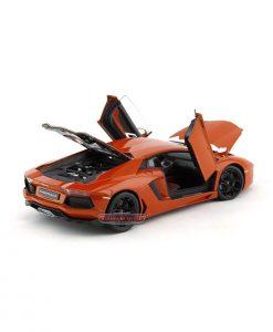 1-18-welly-lamborghini-aventador-model-araba-satin-al-internet-oyuncak-004
