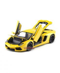 1-18-welly-lamborghini-aventador-model-araba-satin-al-internet-oyuncak-007