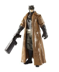 batman-v-superman-blast-attack-batman-15-cm-figur-oyuncak-satin-al-002
