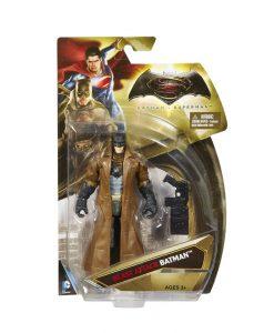 batman-v-superman-blast-attack-batman-15-cm-figur-oyuncak-satin-al