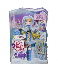 ever-after-high-bebekleri-kis-prensesleri-satin-al-blondie-lockes-001