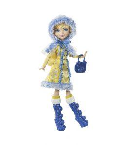 ever-after-high-bebekleri-kis-prensesleri-satin-al-blondie-lockes-002