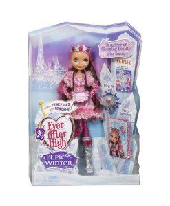 ever-after-high-bebekleri-kis-prensesleri-satin-al-internet-oyuncak-briar-beauty-001