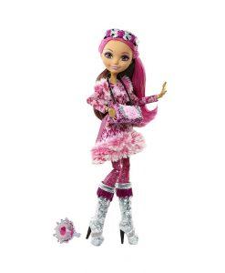 ever-after-high-bebekleri-kis-prensesleri-satin-al-internet-oyuncak-briar-beauty-002