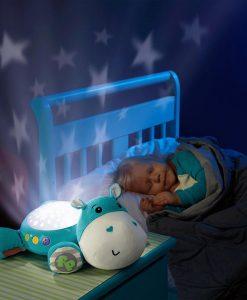 fisher-price-hipopotam-uyku-projektor-satin-al-internet-oyuncak-002