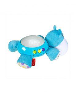 fisher-price-hipopotam-uyku-projektor-satin-al-internet-oyuncak-003