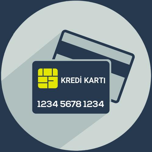 internetoyuncak-kredi-karti-ile-taksitli-alisveris-yap