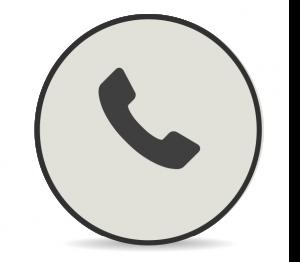 telefon-ile-bize-ulasin-internet-oyuncak