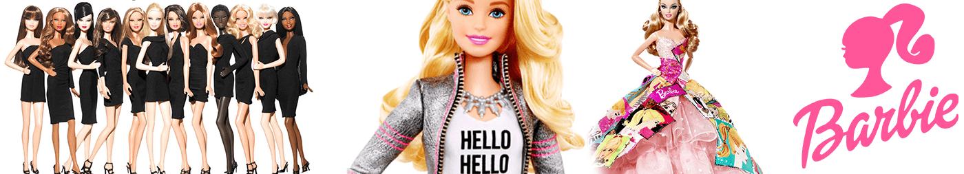 barbie bebekleri en ucuz satın al