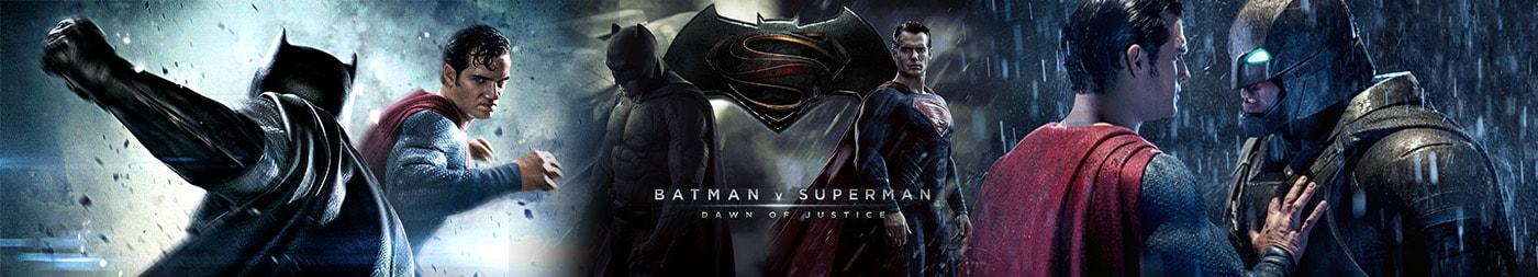 batman v superman oyuncakları satın al