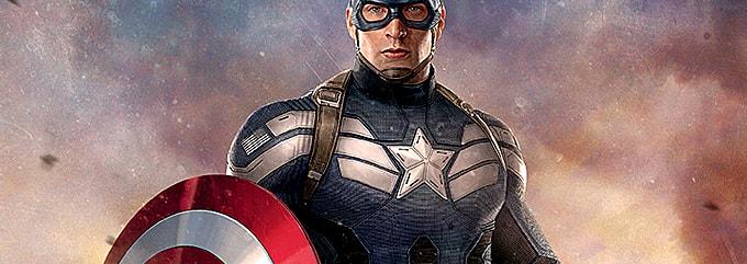 captain america kaptan amerika oyuncakları satın al