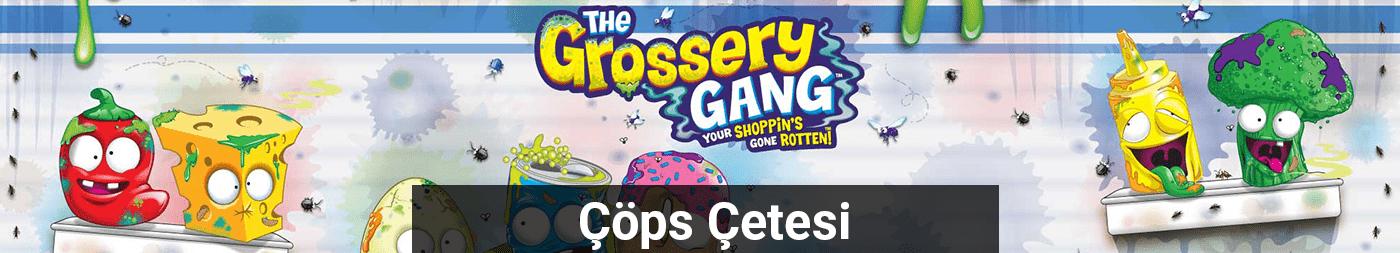 grossery gang çöps çetesi oyuncakları satın al