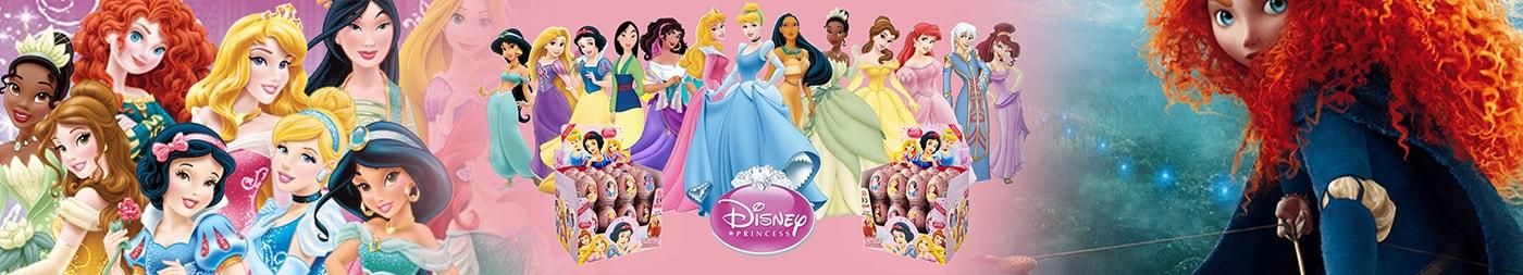 disney prensesleri bebekleri satın al