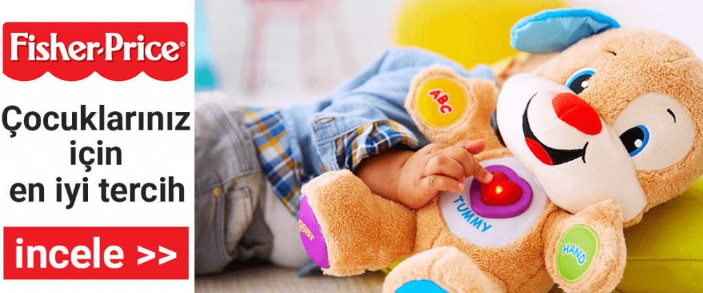 fisher price ürünleri oyuncakları satın al