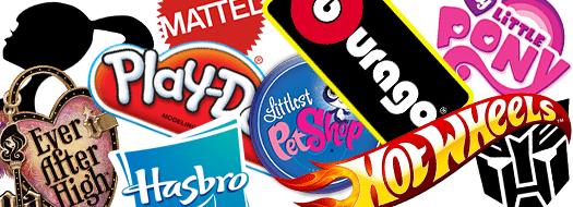 internet oyuncak markalar