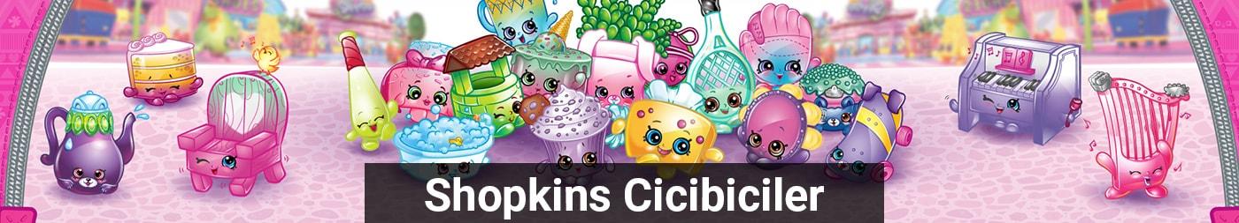 shopkins cicibiciler oyuncakları satın al en ucuz