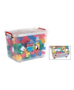 dede-oyuncak-250-parca-egitici-bloklar-lego