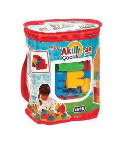 dede-oyuncak-40-parca-egitici-bloklar-akilli-cocuk-satin-al