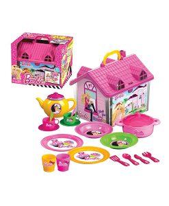dede-oyuncak-barbie-ev-cay-seti-satin-al