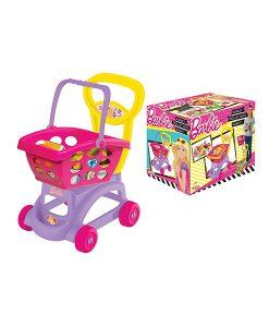 dede-oyuncak-barbie-sepetli-market-arabasi-satin-al