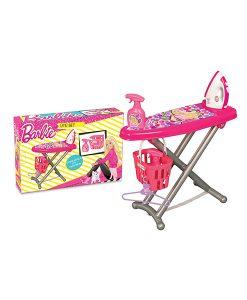 dede-oyuncak-barbie-utu-masasi-seti-satin-al