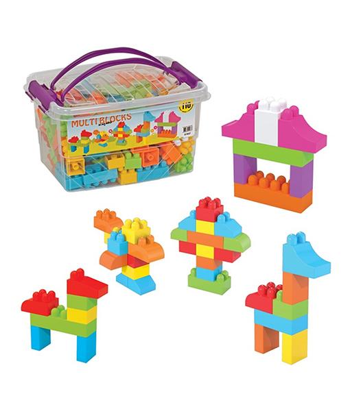 dede-oyuncak-multi-blocks-egitici-lego-oyuncak-satin-al