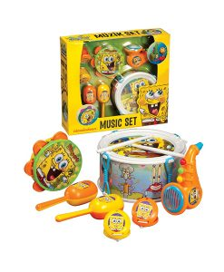 dede-oyuncak-sunger-bob-9-farkli-muzik-aleti-oyun-seti-satin-al
