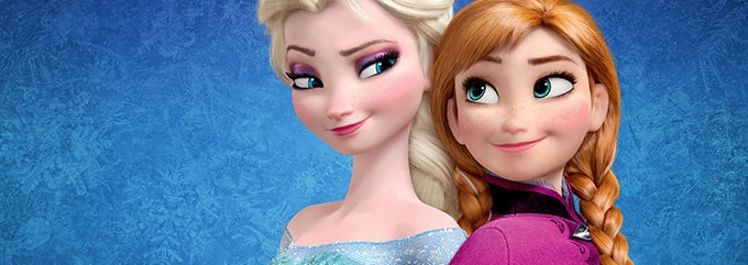 disney frozen karlar ülkesi oyuncakları satın al