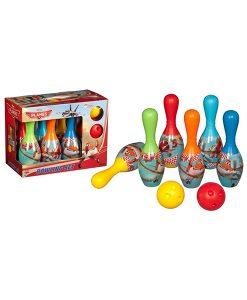 disney-planes-bowling-seti-satin-al-dede-oyuncak