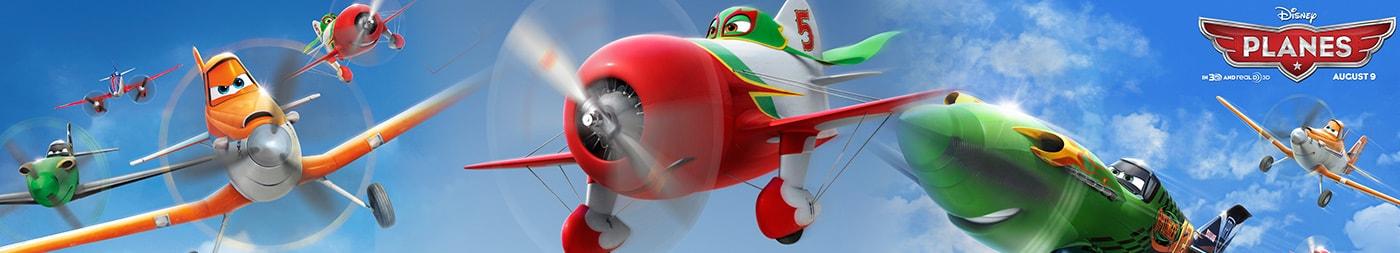 disney planes oyuncakları satın al internet oyuncak