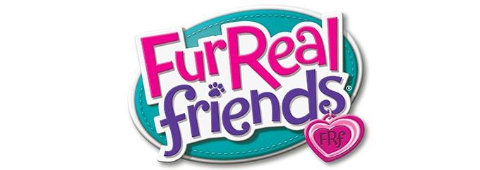 furreal friends oyuncakları satın al