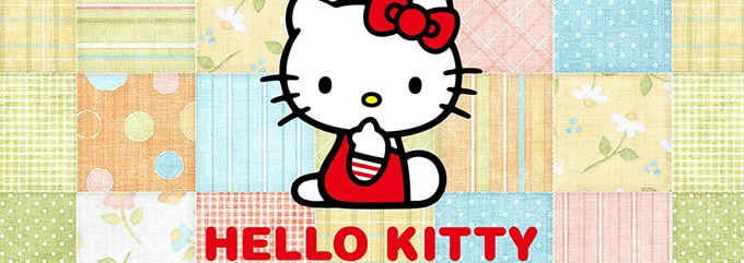 hello kitty oyuncakları satın al