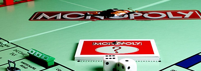 monopoly grup oyunu satın al internet oyuncak