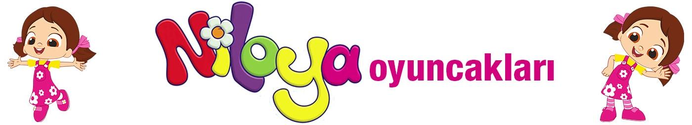 niloya oyuncakları satın al internet oyuncak