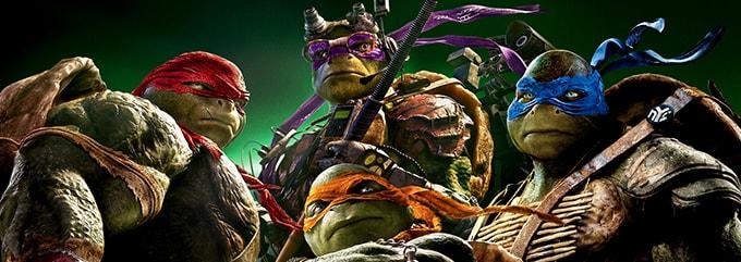 ninja kaplumbağalar oyuncakları satın al internet oyuncak