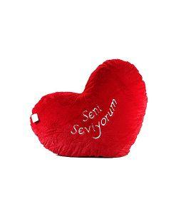 pelus-oyuncak-seni-seviyorum-kalp-yastik-100-cm-satin-al-online-siparis-ver-2