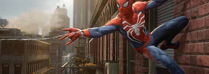spiderman örümcek adam oyuncakları satın al internet oyuncak