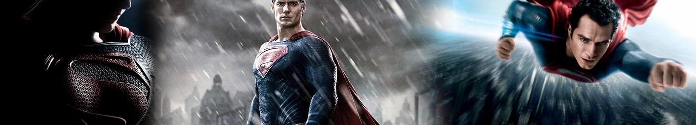 Süperman oyuncakları en uygun fiyatları ile İnternet Oyuncaktan satın al