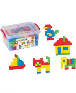 62-parca-maxi-tik-tak-lego-dede-oyuncak-satin-al