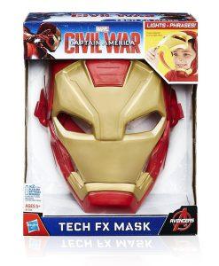iron-man-demir-adam-elektronik-maske-oyuncak-satin-al