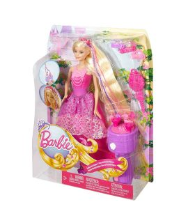 barbie-en-uzun-sacli-prenses-bebek-orgulu-saclar-satin-al