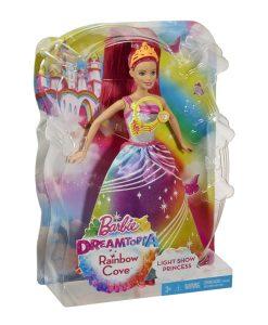 barbie-hayaller-ulkesi-isikli-gokkusagi-kralligi-prensesi-oyuncak-bebek-satin-al