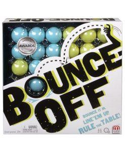 bounce-off-kutu-oyunu-satin-al