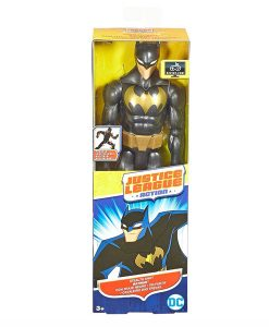 dc-justice-league-batman-30-cm-steal-shot-figur-oyuncak