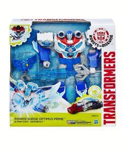power-surge-optimus-prime-satin-al