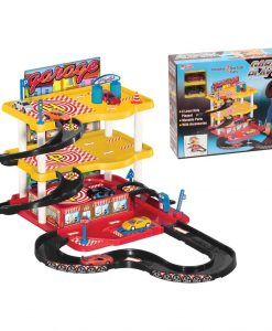 dede-oyuncak-3-katli-garaj-seti-satin-al