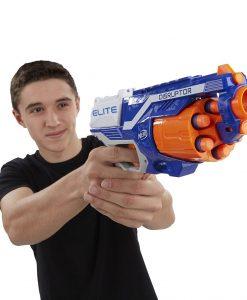disruptor-nerf-elite-strike-oyuncak-silah-satin-al