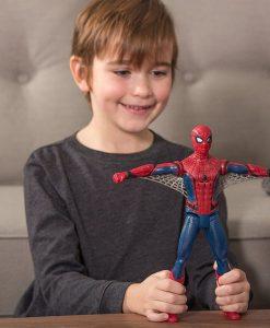 orumcek-adam-spider-man-dev-figur-oyuncak-sesli-satin-al
