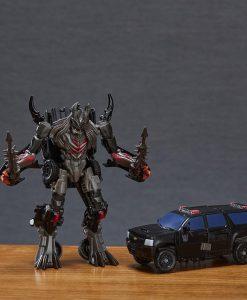 transformers-5-premier-edition-deception-berserker-satin-al