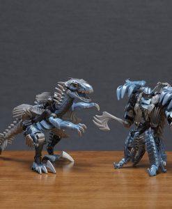 transformers-5-premier-edition-dinobot-slash-satin-al